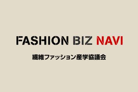 FASHION BIZ NAVI