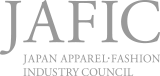 JAFIC JAPAN APPAREL-FASHION INDUSTRY COUNCIL